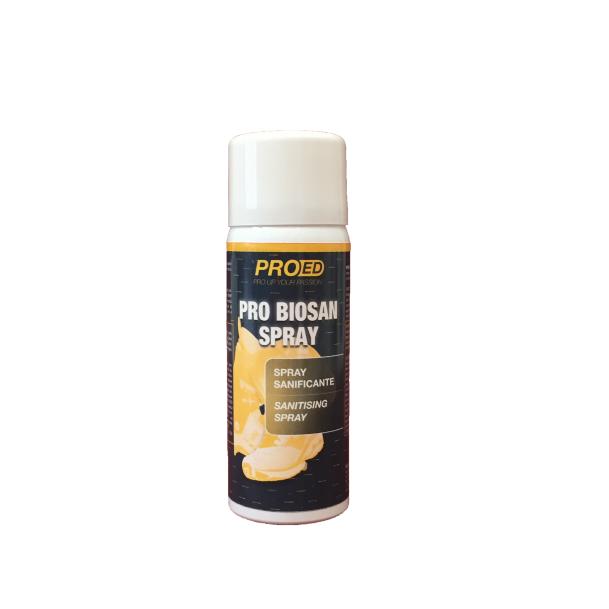 pro_biosan_50_ml_bike.png